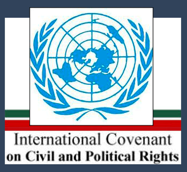 Guide to International Procedures Available in Cases of Human Rights Violations in Africa